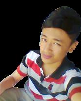 foto0882